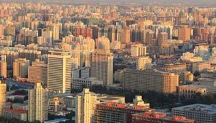 北京一环的具体区域