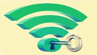 怎么查看wifi密码