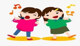 唱歌有哪些技巧