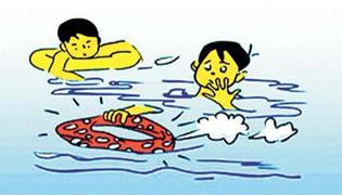 防溺水安全知识有哪些