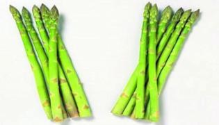 新鲜芦笋的吃法有哪些