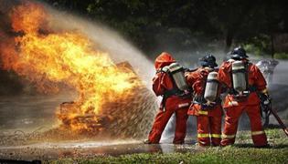 消防安全隐患拨打多少