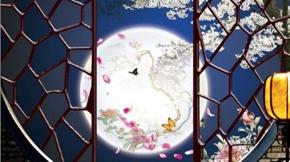 关于中秋节的诗句有哪些