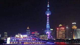 上海一日游去哪最好