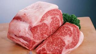 牛肉和什么相克不能吃
