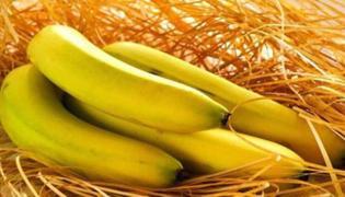 吃香蕉有什么坏处
