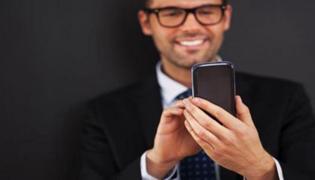 误删手机数据怎么办