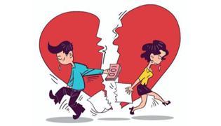 如何挽回婚姻