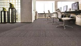 地毯怎么清洗最干凈