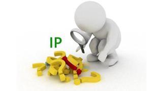怎么查看自己电脑的IP地址