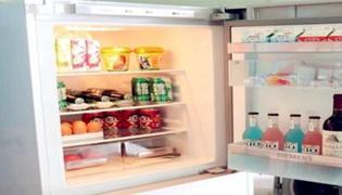 冰箱冷藏室不制冷