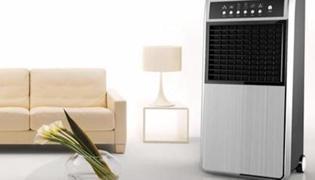 空調扇制冷效果怎么樣