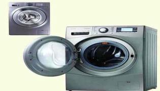 滚筒洗衣机好还是波轮洗衣机好