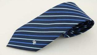 领带怎么打