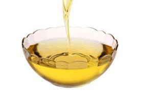 菜籽油等级标准