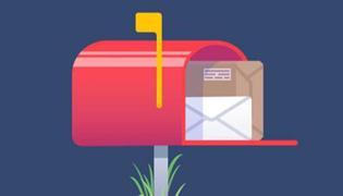 邮箱有哪些格式