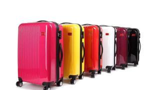 32寸行李箱尺寸是多少