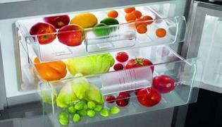 冰箱不制冷了是为什么