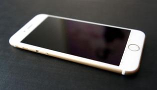 iPhone手机如何查询序列号