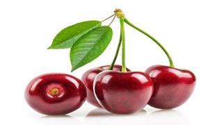车厘子樱桃是一回事吗