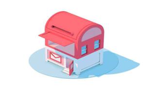 怎么申请邮箱
