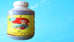 石硫合剂的作用与用量