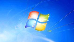 windows7激活