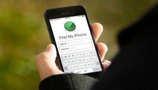 苹果ID怎么解锁