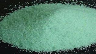 春雷喹啉铜主要作用