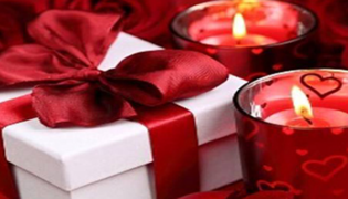 女朋友生日送什么礼物好