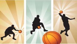 籃球比賽的規則是什么