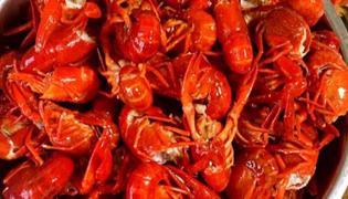 香辣小龙虾怎么做好吃
