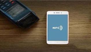 手机nfc功能怎么用