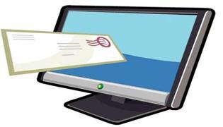 如何免费注册电子邮件