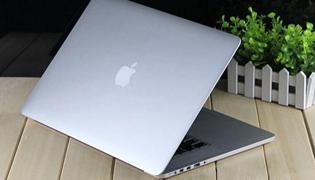 苹果双系统如何切换