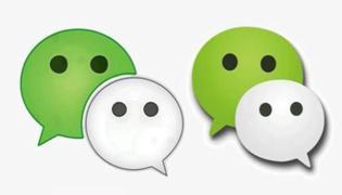 微信删除好友对方知道吗