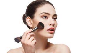如何正确化妆