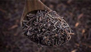 普洱茶生茶和熟茶的區別