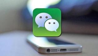 微信如何恢复好友