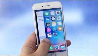 苹果手机卡怎么办