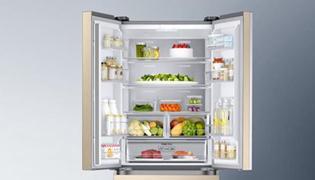 新冰箱多久以后声音稳定