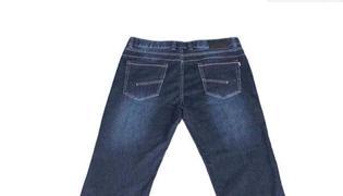 牛仔裤掉色怎么办