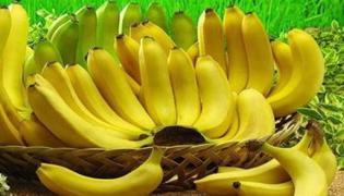 香蕉买回来怎么保存