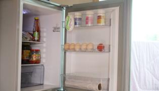 冰箱的冷藏温度是多少