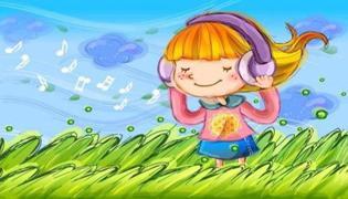 聽音樂的好處
