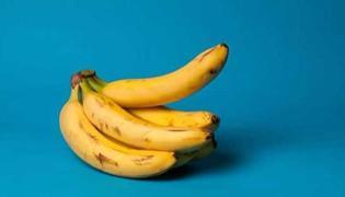 香蕉熟透了能吃吗