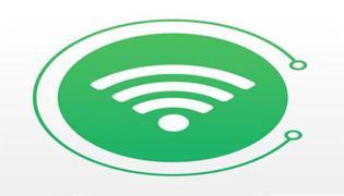 无线网络怎么设置