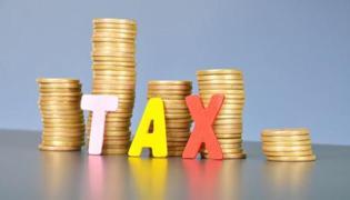增值税计算方法