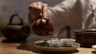 泡茶的步骤是什么
