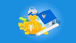 建设银行个人网上银行怎么登录